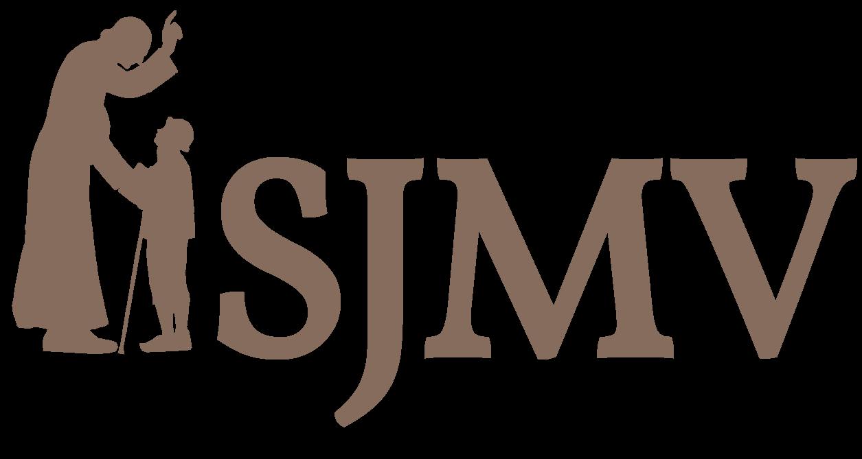 Société Jean-Marie Vianney