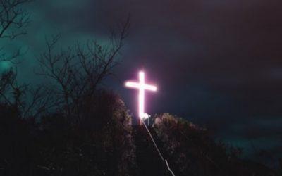 13 – 14 janvier 2020 : Session sur la prière face au mal